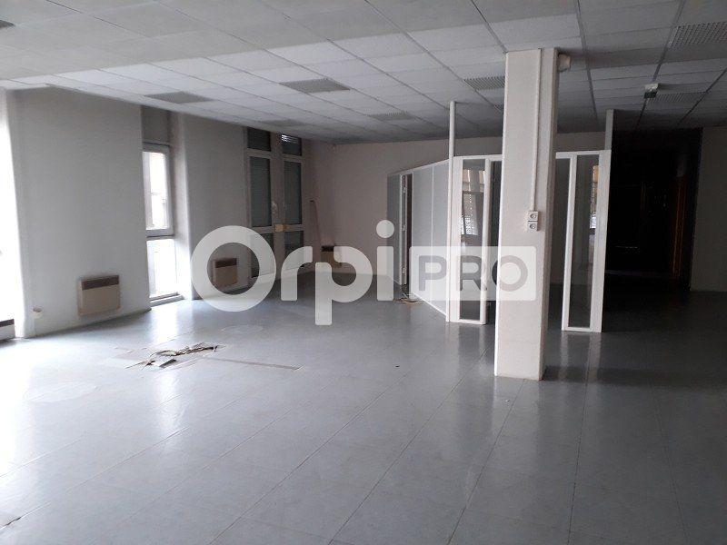 Bureaux à vendre 0 647m2 à Nevers vignette-9