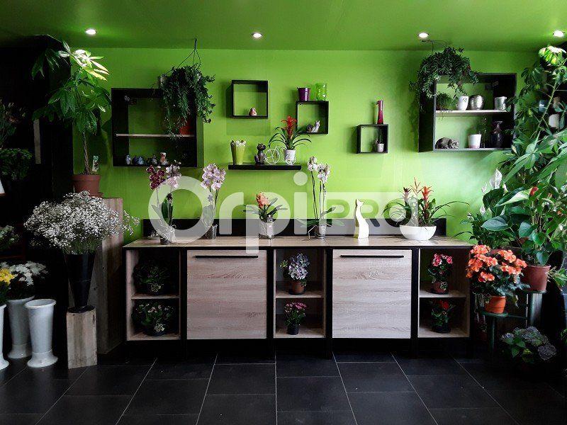 Fonds de commerce à vendre 0 45m2 à Cosne-Cours-sur-Loire vignette-3
