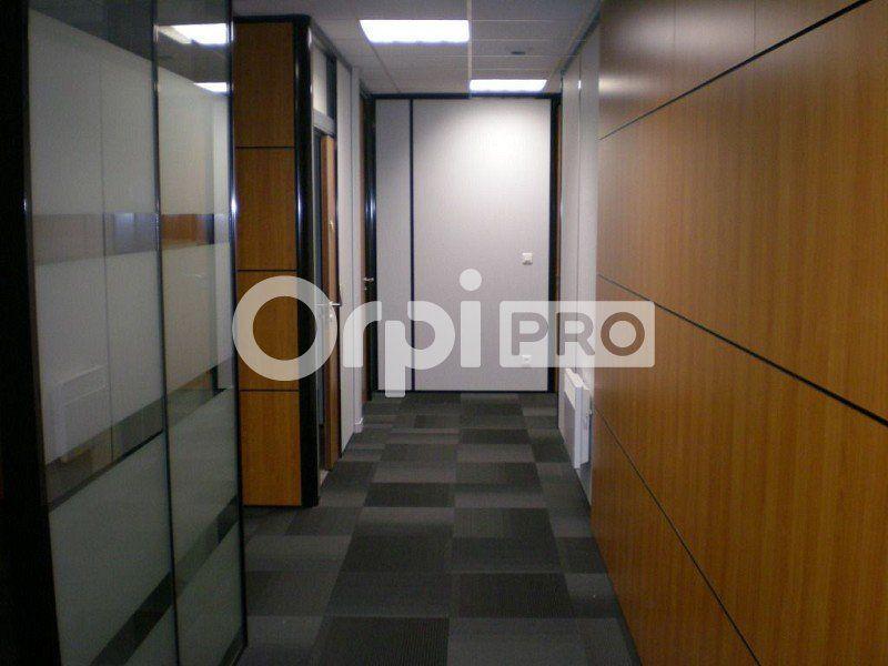 Bureaux à louer 0 65m2 à Nevers vignette-4