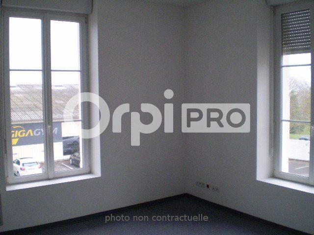 Bureaux à louer 0 16m2 à Reims vignette-2