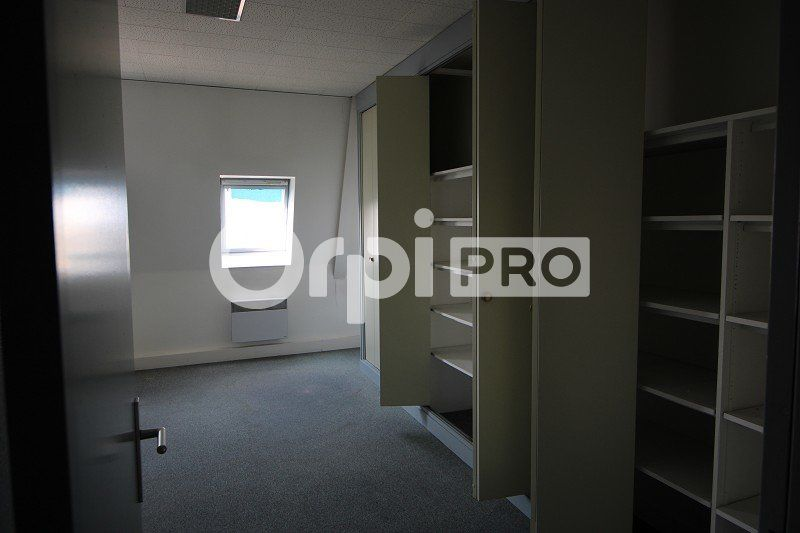 Bureaux à vendre 0 512m2 à Orléans vignette-3