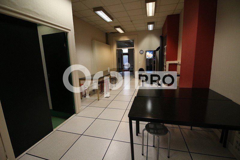 Bureaux à louer 0 161m2 à Limoges vignette-2