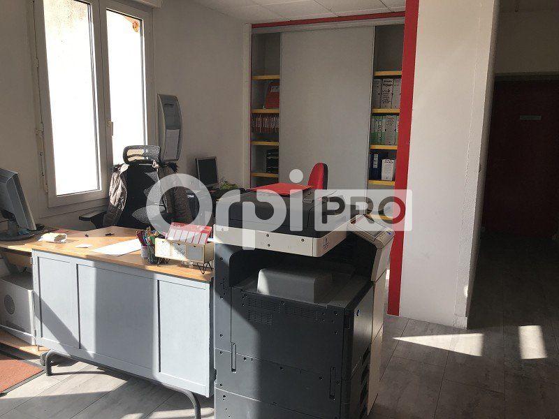 Bureaux à louer 0 198m2 à Limoges vignette-5