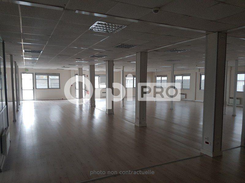 Bureaux à vendre 0 1800m2 à Le Havre vignette-4