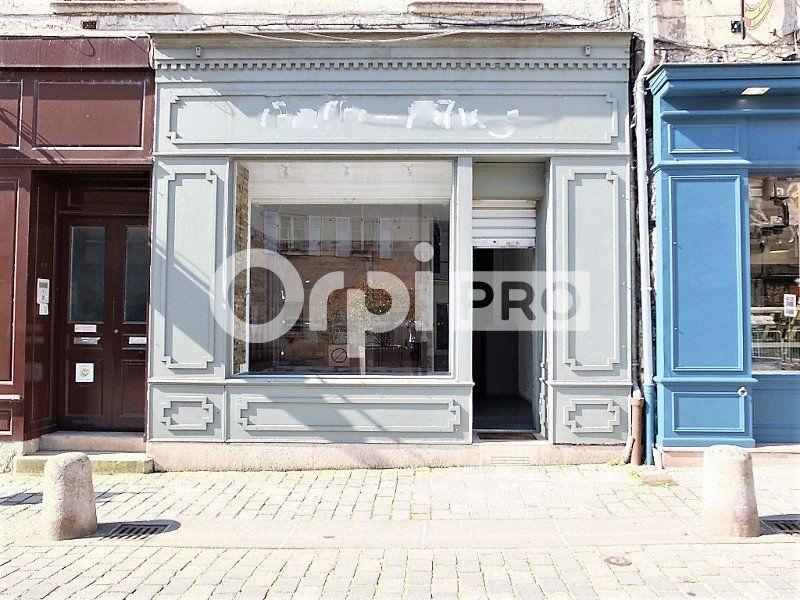 Local commercial à vendre 0 100m2 à Senlis vignette-2