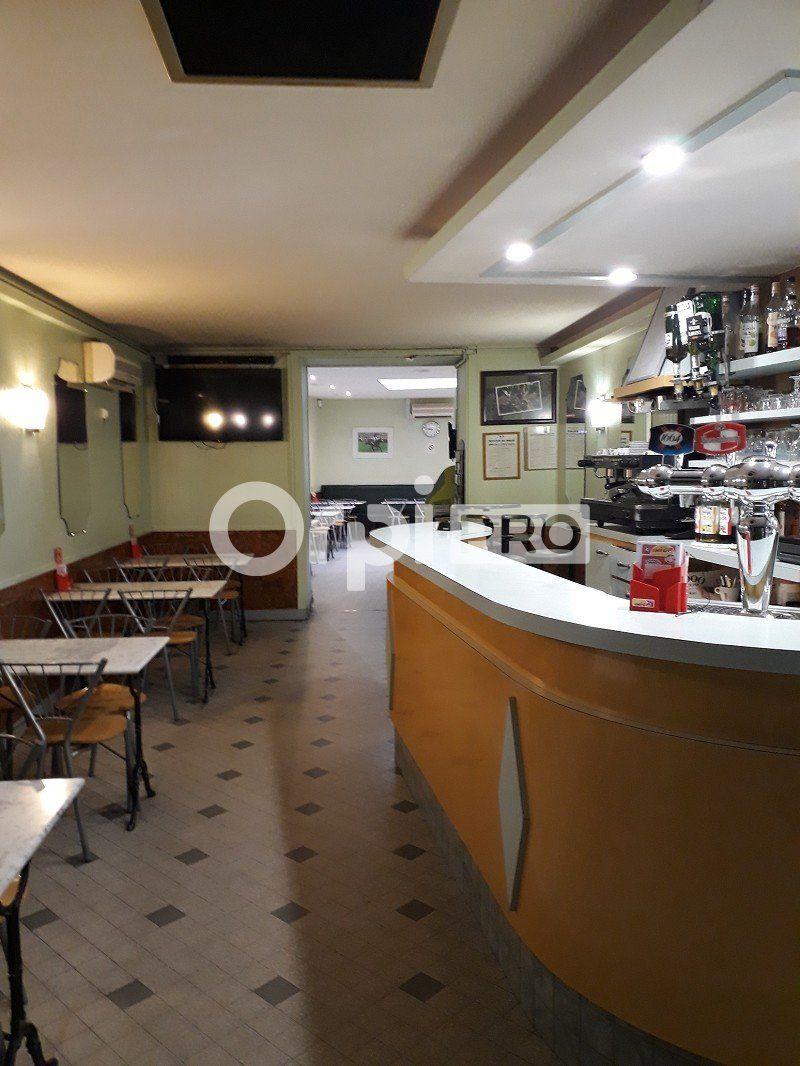 Fonds de commerce à vendre 0 205m2 à Châteauroux vignette-4