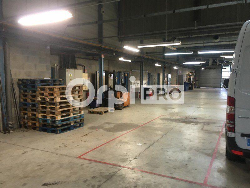 Local d'activité à vendre 0 3200m2 à Limoges vignette-2