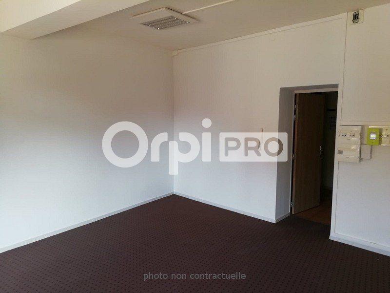 Bureaux à louer 0 25m2 à Montauban vignette-2