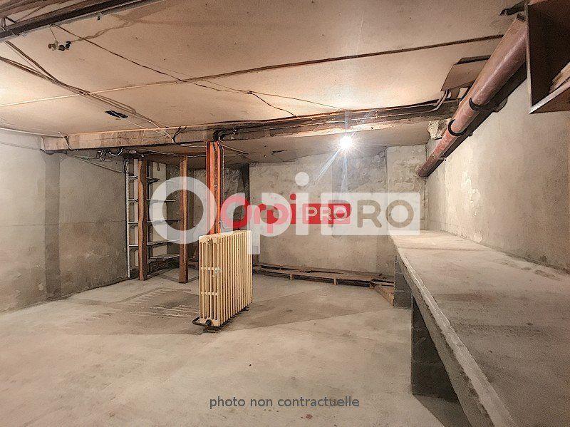 Local commercial à louer 0 170m2 à Guéret vignette-4