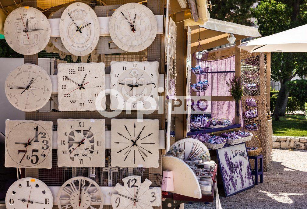 Local commercial à louer 0 89m2 à Bourges vignette-3