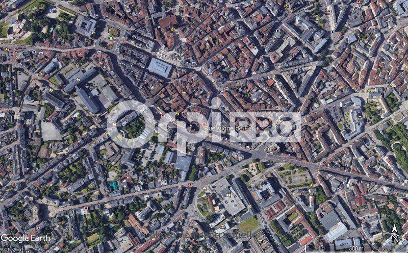 Local commercial à louer 0 100m2 à Limoges vignette-6