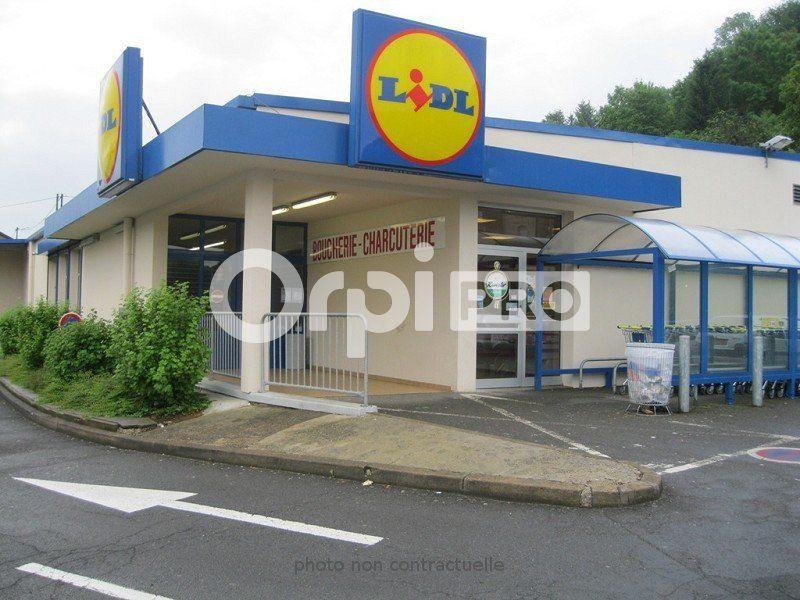 Local commercial à louer 0 797m2 à Longuyon vignette-5