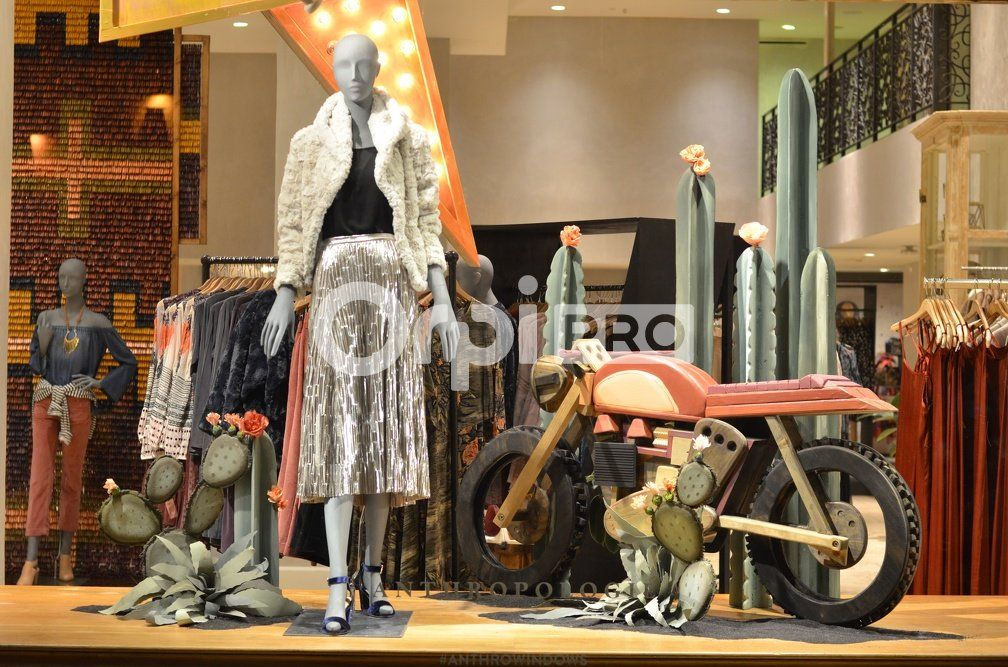 Local commercial à louer 0 29m2 à Orsay vignette-1