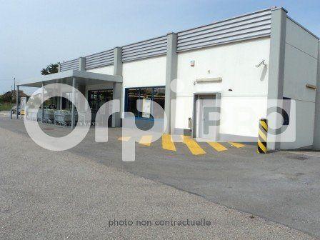 Local commercial à louer 0 863m2 à Piennes vignette-2