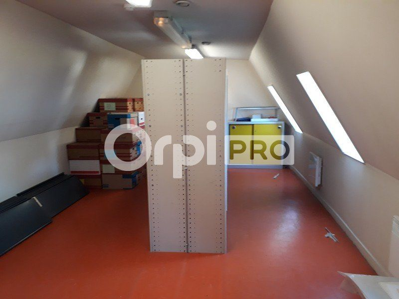 Local commercial à vendre 0 800m2 à Nevers vignette-7