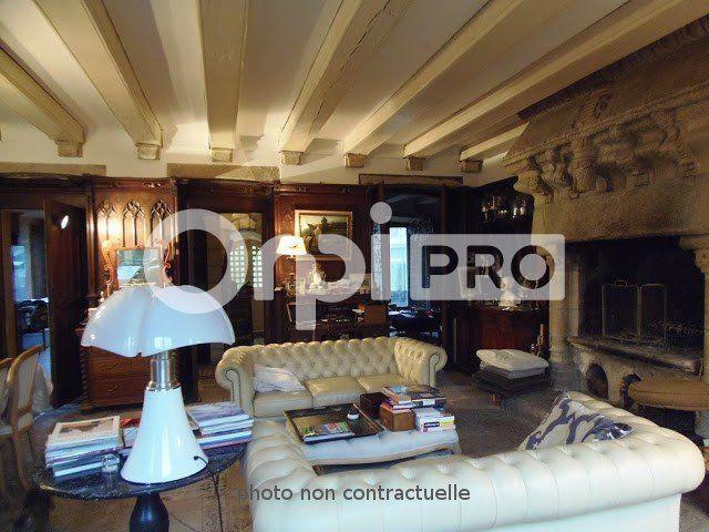 Local commercial à vendre 0 762m2 à Auray vignette-8