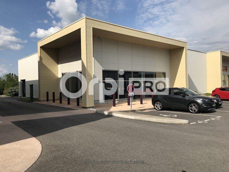Local commercial à louer 0 400m2 à Panazol vignette-2