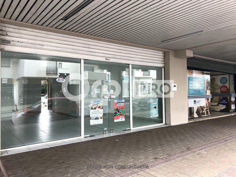 Local commercial à vendre 0 56m2 à Joué-lès-Tours vignette-2