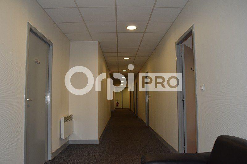 Local d'activité à louer 0 5292m2 à Limoges vignette-6