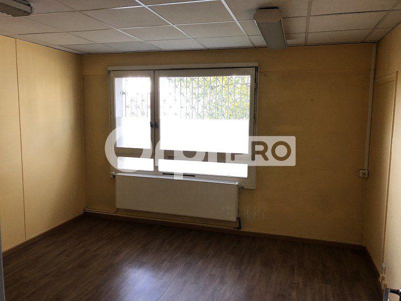Bureaux à vendre 0 98m2 à Reims vignette-3