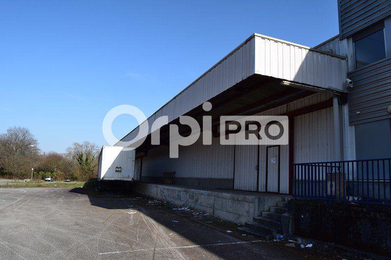 Local d'activité à louer 0 5292m2 à Limoges vignette-3