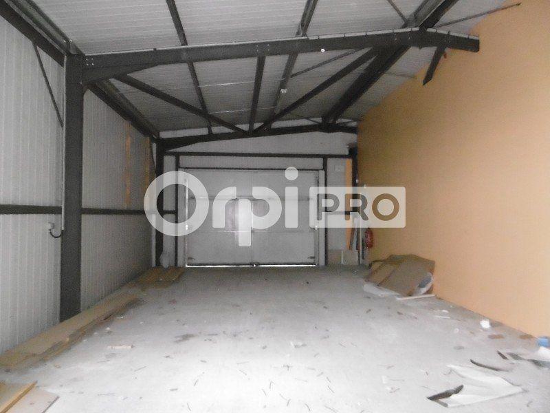 Local d'activité à louer 0 180m2 à Montauban vignette-7