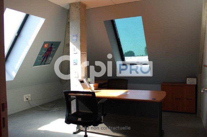 Bureaux à louer 0 584m2 à Pierrelatte vignette-9