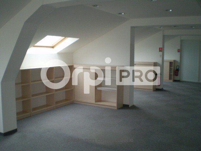 Bureaux à louer 0 173m2 à Reims vignette-7