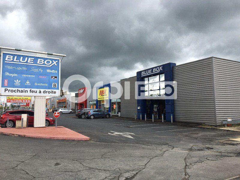 Local commercial à louer 0 405m2 à Bourges vignette-4