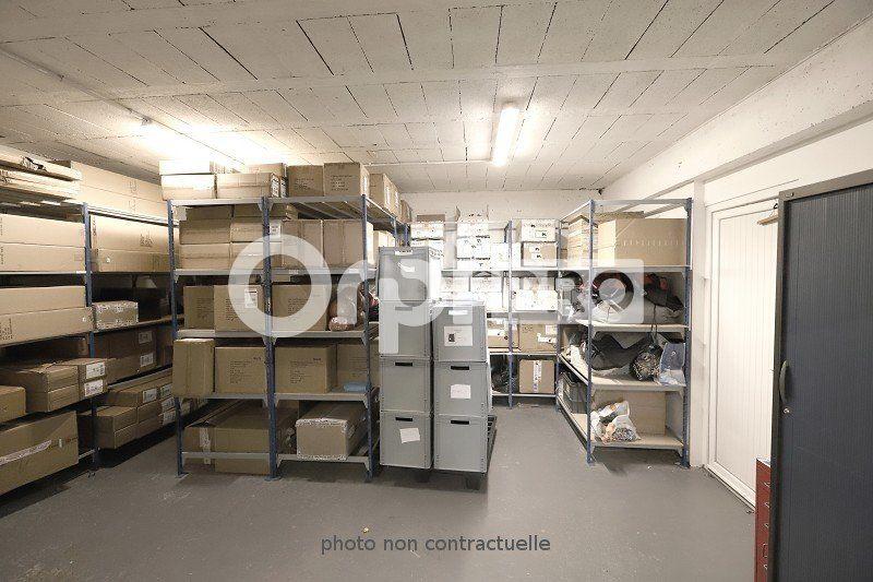 Local d'activité à vendre 0 234m2 à Saulx-les-Chartreux vignette-10