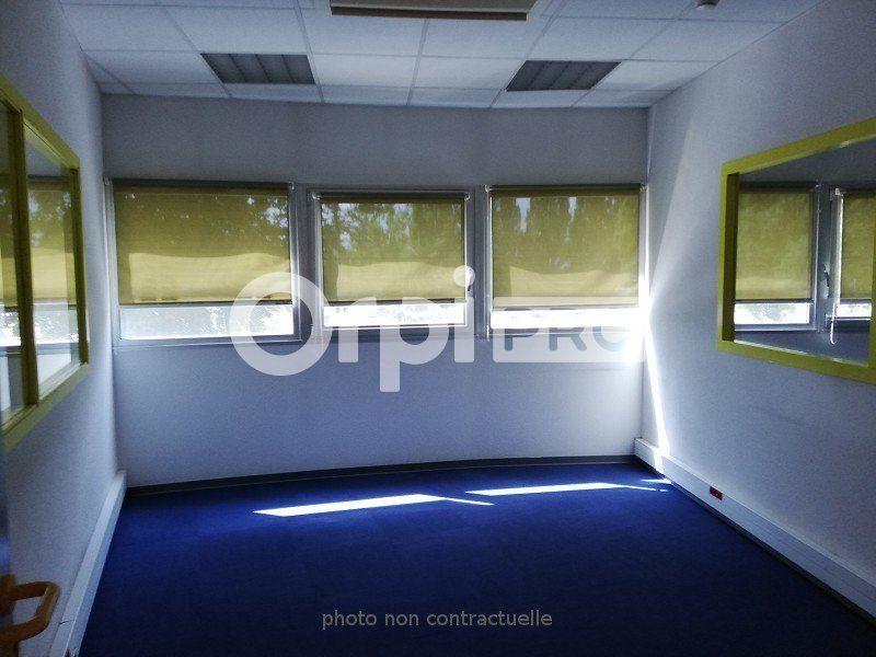 Local d'activité à louer 0 1260m2 à Limoges vignette-10