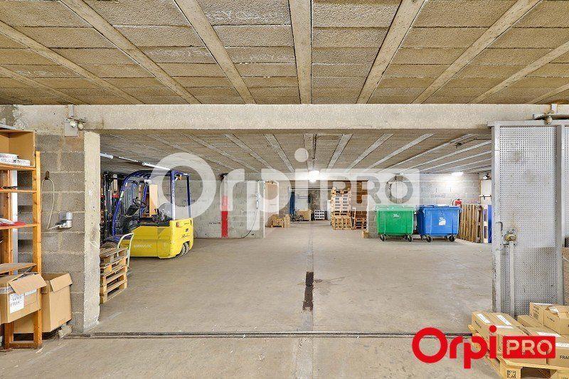 Local commercial à vendre 0 800m2 à Avignon vignette-4
