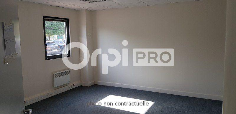 Bureaux à louer 0 342m2 à Rambouillet vignette-2