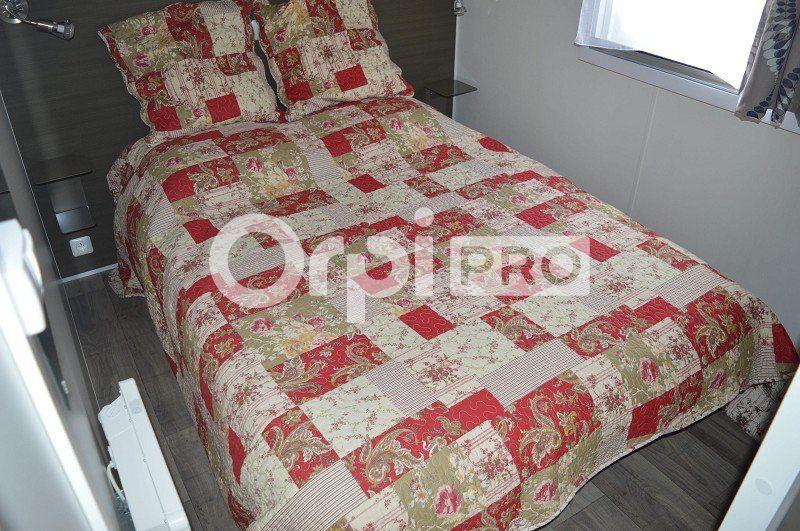 Local d'activité à vendre 0 34891m2 à Nouic vignette-4