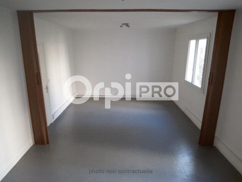 Bureaux à louer 0 119m2 à Villeurbanne vignette-6