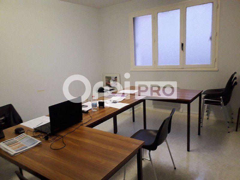 Bureaux à louer 0 141m2 à Montluçon vignette-3
