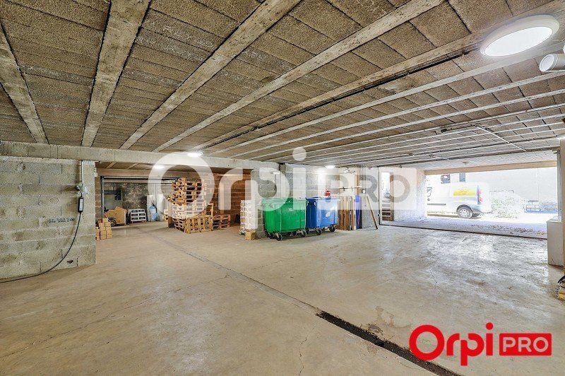 Local commercial à vendre 0 800m2 à Avignon vignette-5