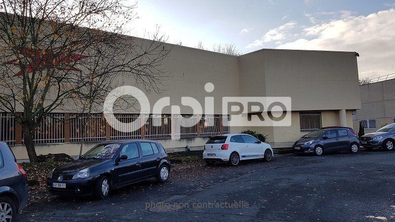 Local d'activité à vendre 0 1350m2 à Marolles-en-Brie vignette-7