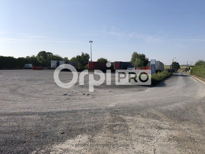 Local d'activité à vendre 0 1005m2 à Rouvroy vignette-5