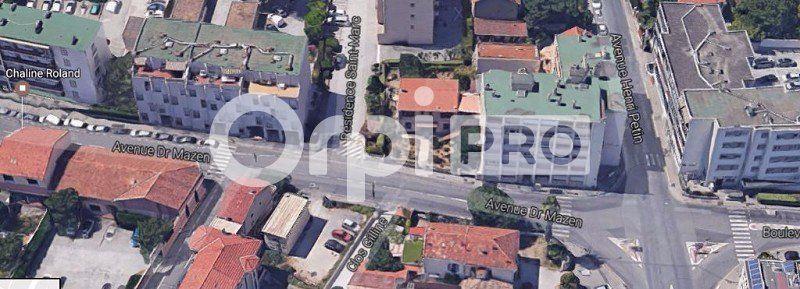 Local commercial à vendre 0 82m2 à La Seyne-sur-Mer vignette-1