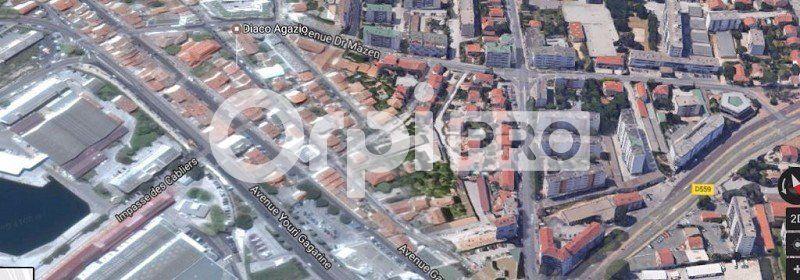 Local commercial à vendre 0 82m2 à La Seyne-sur-Mer vignette-2