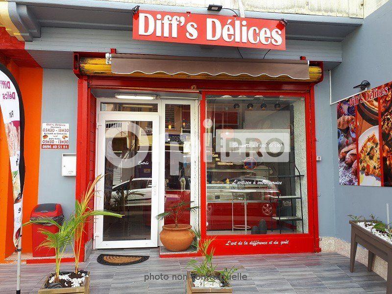 Local commercial à vendre 0 29m2 à Le Lamentin vignette-2