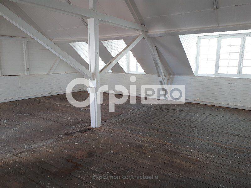 Local commercial à vendre 0 360m2 à Fort-de-France vignette-3