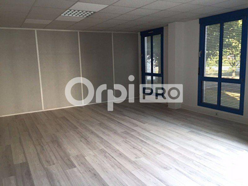 Bureaux à louer 0 250m2 à Francheville vignette-3
