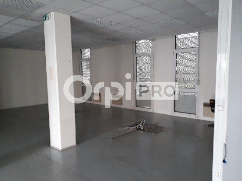 Bureaux à vendre 0 647m2 à Nevers vignette-10