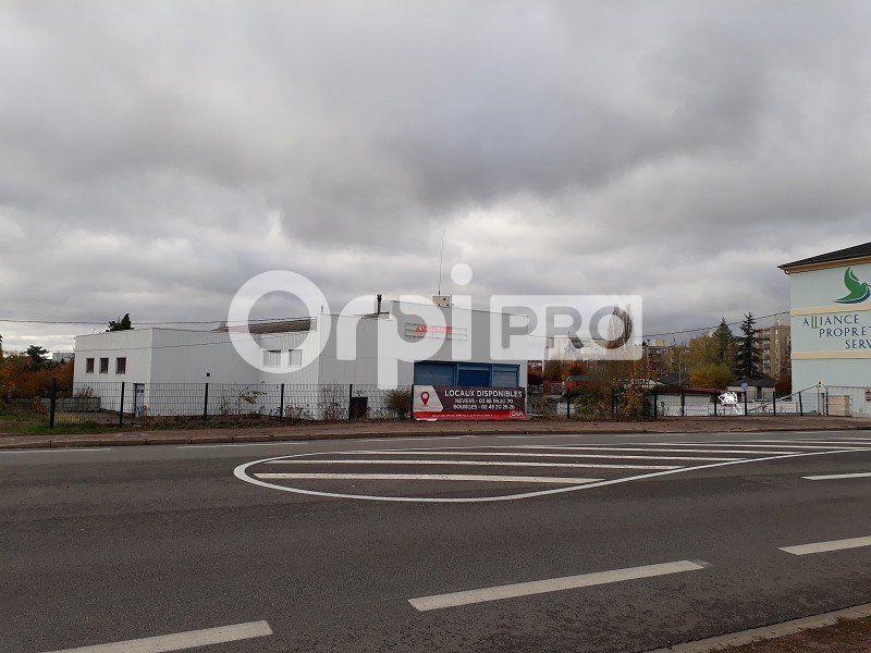 Local commercial à vendre 0 6000m2 à Varennes-Vauzelles vignette-3