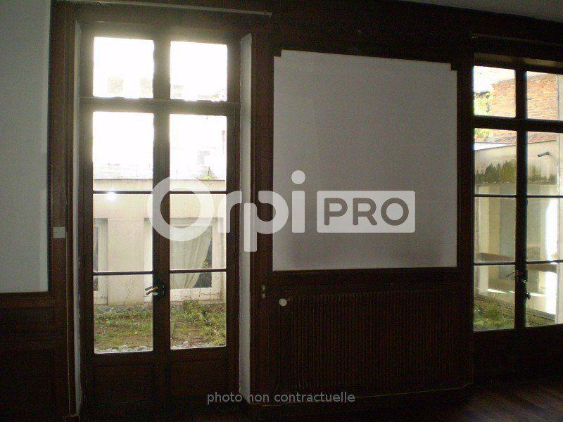 Bureaux à louer 0 37m2 à Reims vignette-3