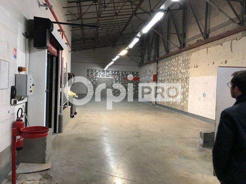 Local commercial à louer 0 1500m2 à Reims vignette-3