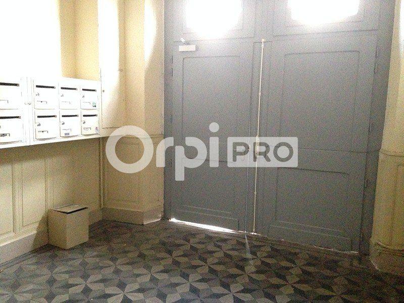 Bureaux à louer 0 58m2 à Limoges vignette-4