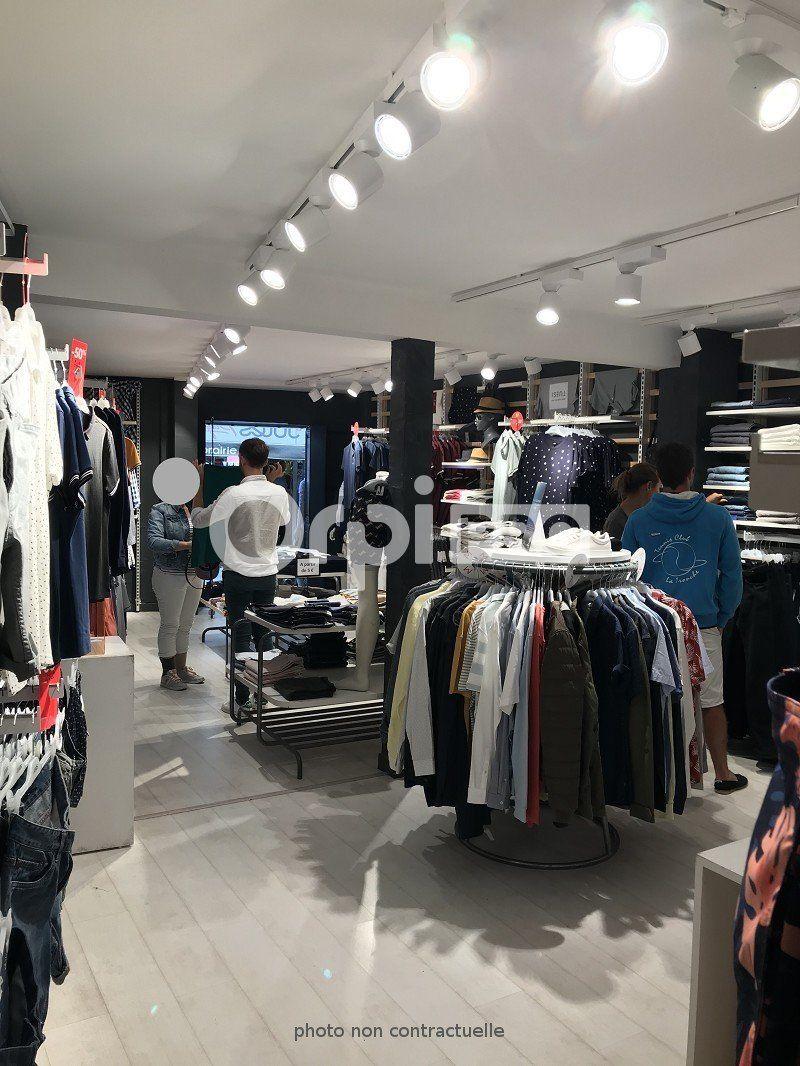 Local commercial à louer 0 69m2 à Saint-Martin-de-Ré vignette-3